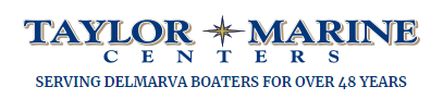 Taylor Marine Centers